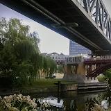 Berlin2014-10.png
