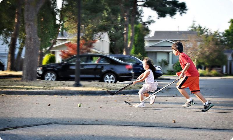 Street-Hockey-(1)