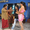 Machan Movie stills 2012