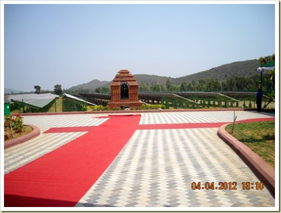 bhubaneshwar senior singles Site best viewed in ie 110 and above × sign in login.
