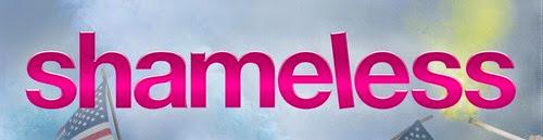 Shameless banner 1