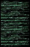 the-matrix_2835_1920x1200
