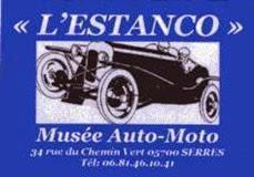 05 Estanco