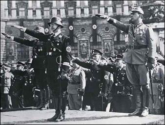9 nazi