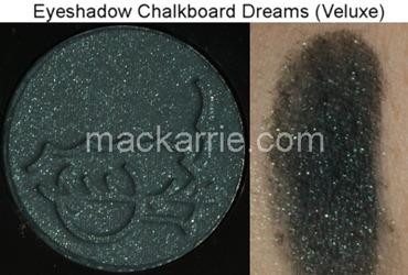 c_ChalkboardDreamsVeluxeEyeshadowMAC2