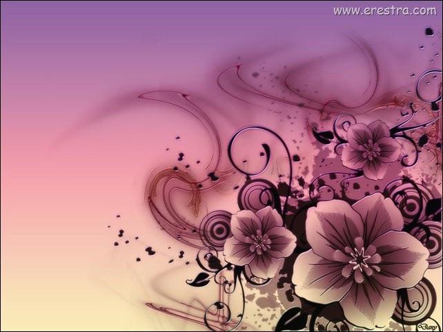 basic_flower