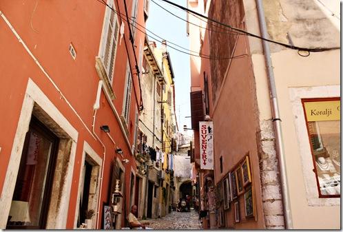 Croatia Rovinj 7