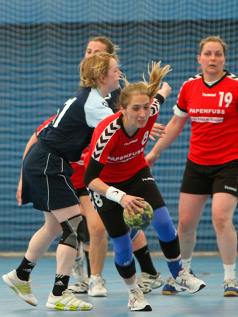 EHA Womens Cup, semi finals: Great Dane vs Ruislip - semi%252520final%252520%252520gr8%252520dane%252520vs%252520ruislip-27.jpg