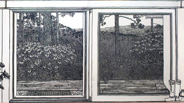 arredamento-disegnato-sui-muri-02-terapixel.jpg