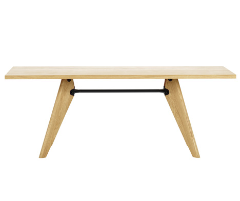 dezeen_Prouve-Collection-Update-by-Vitra_12.jpg