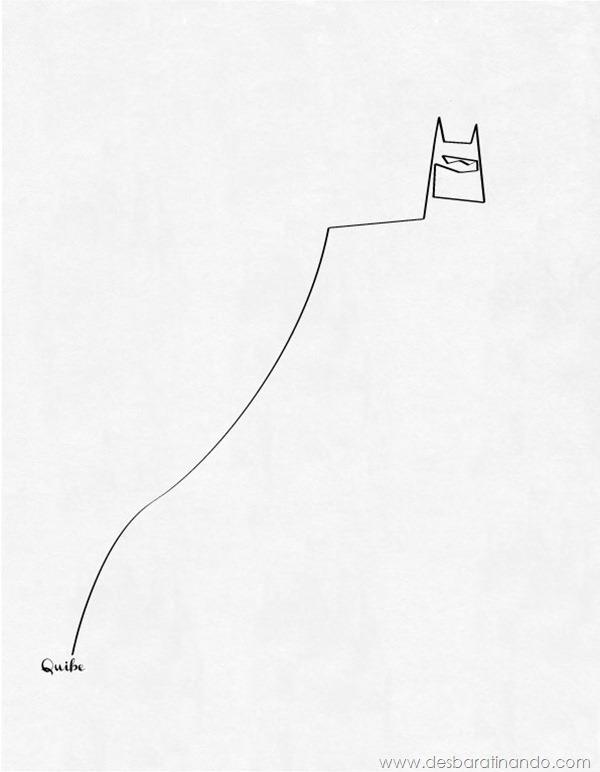 desenhos-uma-linha-desbaratinando (9)