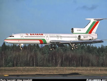 03. Balkan Air.jpg