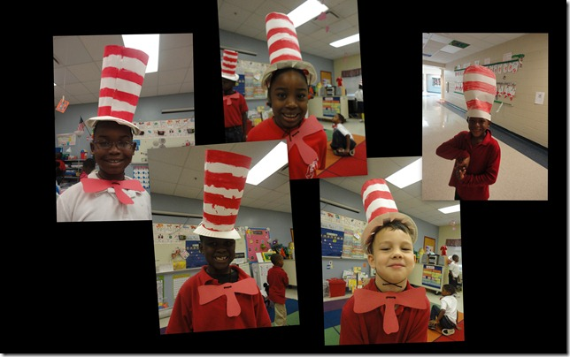 2011-2012 Kindergarten82