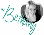 Bethany {Sawdust and Embryos}