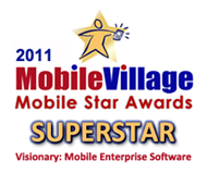 Mobile-Star-Award-Gil-Bouhnick-Enterprise-Mobility