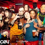 2015-02-21-post-carnaval-moscou-208.jpg