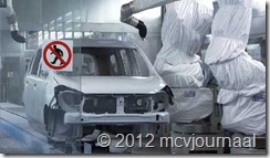 Productie Dacia Lodgy 03