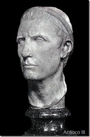 Antíoco III.