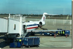AA3649 Ready to Go (Small)