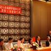 2011年12月4日會員大會