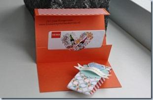 cadeaukaart_2