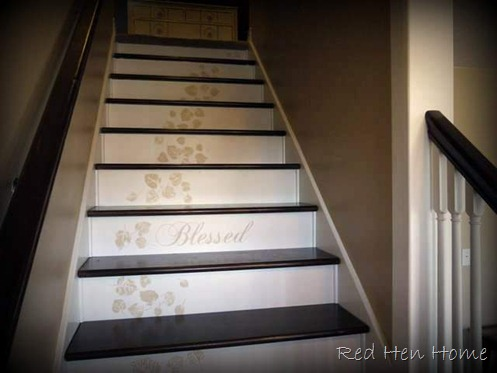 stairs 020