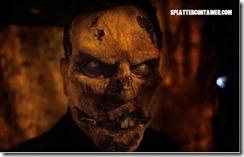 zombie 3D 2