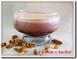 zkotemwkuchni.mleko czekoladowe z kardamonem na zimno