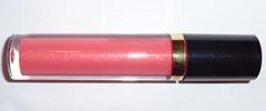 DSC03561