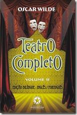 2011 - Teatro Completo - Capa2