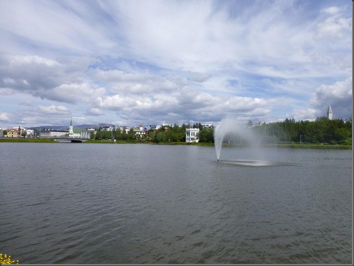 Reykjavik_2-13 011