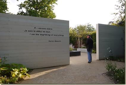 chaumont6