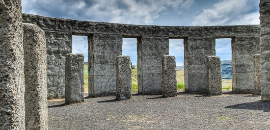 stonehenge-washington-44193283(2)