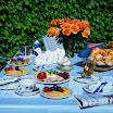 1 140 Frühstück.jpg
