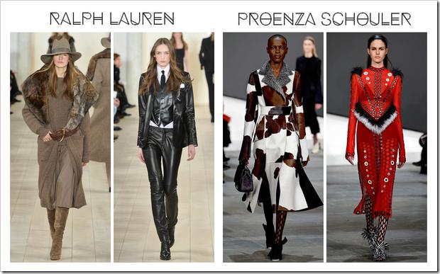 Lo mejor NY Fashion Week otoño 2015 08 Ralph Lauren
