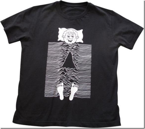 douchebag-tshirts-8