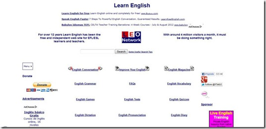 learnenglish_2012-robi