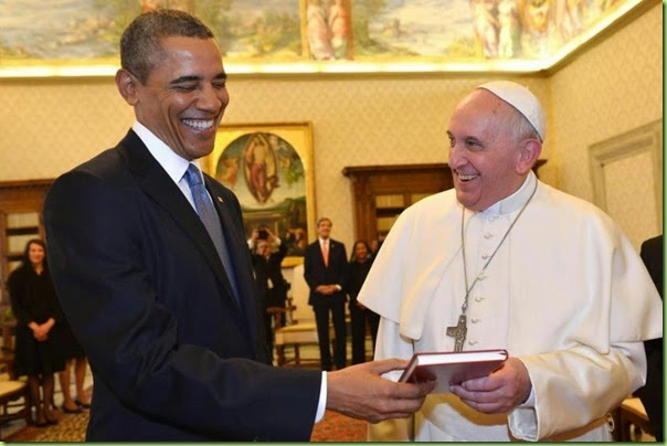 bo.meets Pope Francisjpg