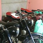 Borowno_muzeum_motocykli_02.jpg