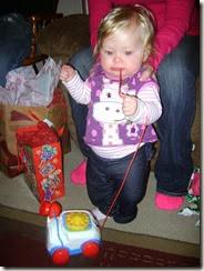 Christmas 2012 55