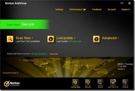 norton-antivirus-2012-product-key-free-muaturun-percuma