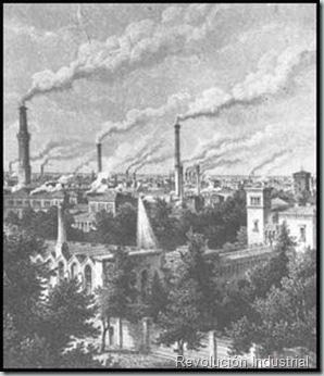 RevolucionIndustrial2
