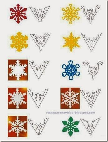 diagramas copos de nieve (2)