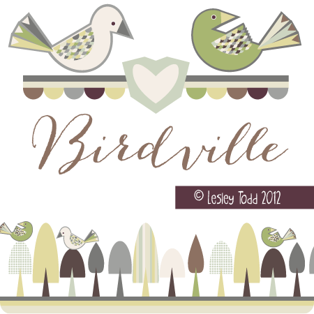 birdville-pattern-swatch-1-web