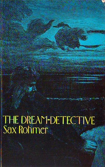 rohmer_dreamdetective