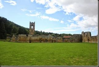 30_08_2014-12_32_54-3608Mount Grace Priory