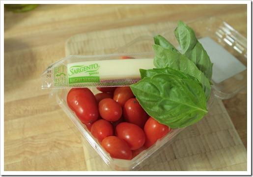 tomatoes 001