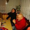 Weihnachtsfeier2011_255.JPG