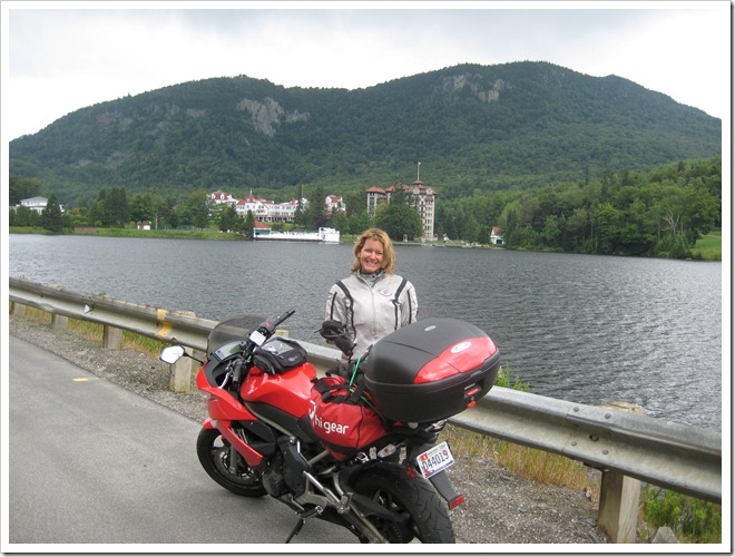Ride To Quebec_003