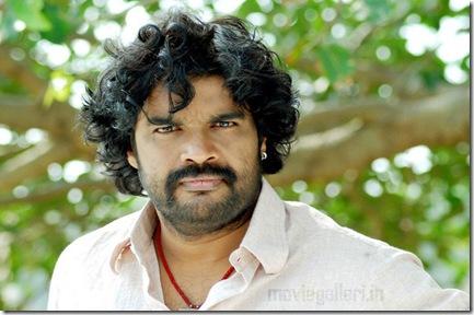 rk_tamil_actor_puli_vesham_movie_stills_01